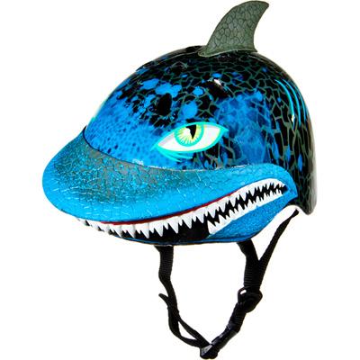 sharkhelmet