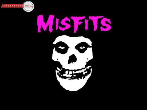 The_Misfits_16832