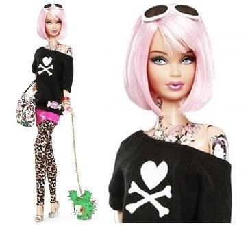 tokidoki-barbie-59483609535
