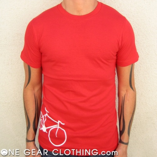 bicycle_t_shirts