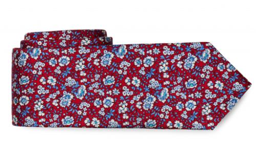 Floral-Tie-512x336