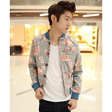 men-s-floral-print-stand-collar-jacket_owpptz1352348505704