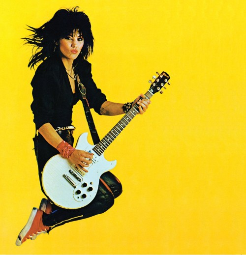 Joan-Jett-album-cover