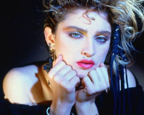Madonna-madonna-1262570_1280_1024