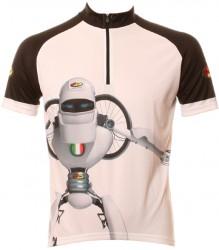 Robot kit.  Image via www.radsportbekleidung.com