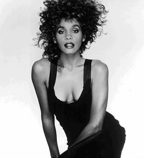 whitney-houston-14