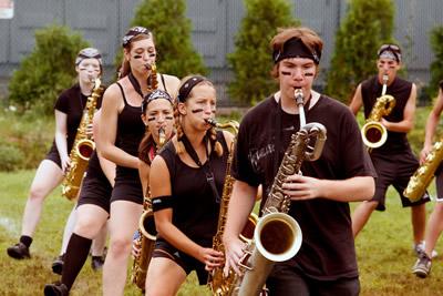 bandcamp2008