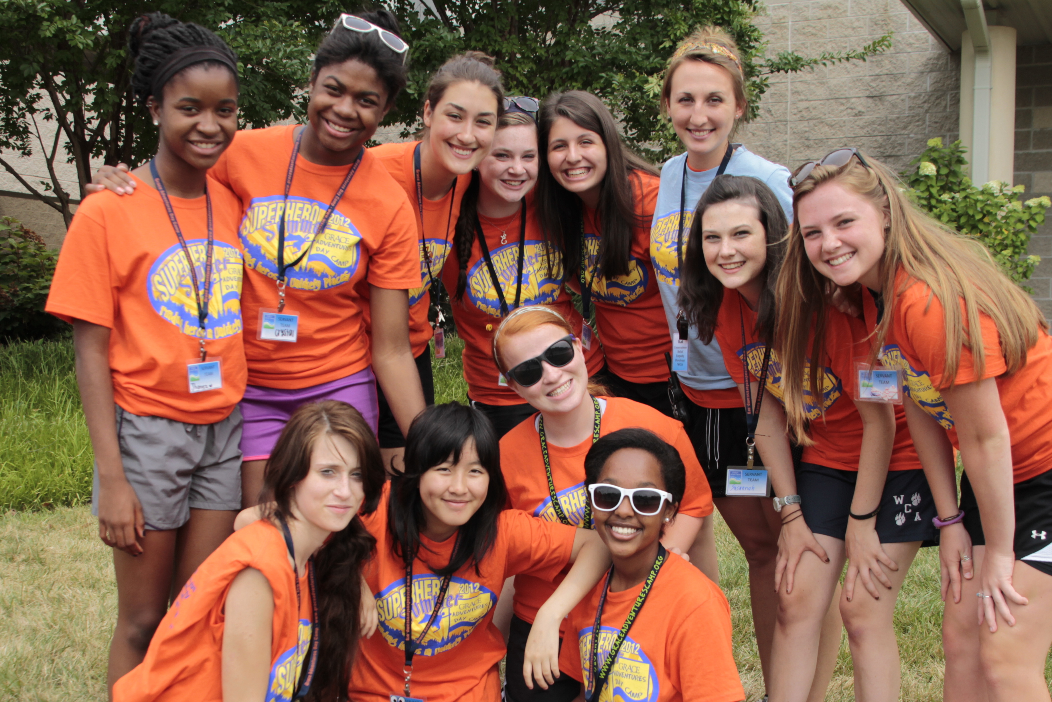 summer camp counselor Best delaware summer camp jobs | our 2018 best delaware summer camp jobs online directory includes information on hundreds of available delaware camp jobs and camp counselor jobs at some of the best day and overnight summer camps in delaware, including: delaware adventure camp jobs, delaware performing arts camp jobs, delaware academic camp.
