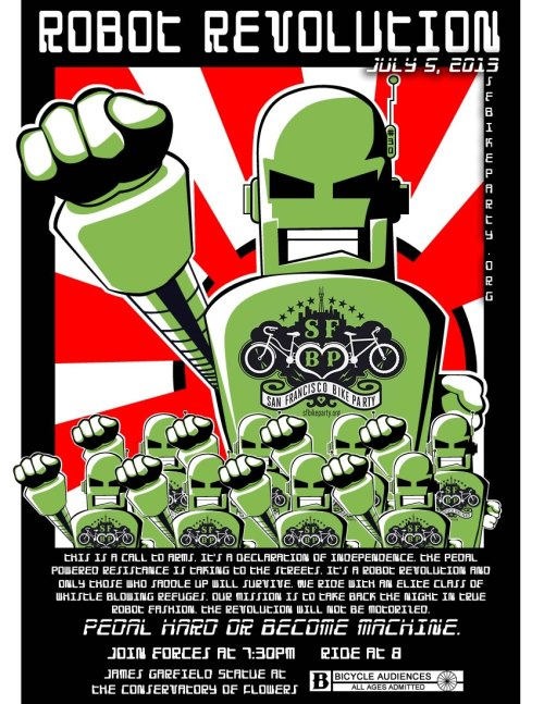 sfbp_robot_revolution_green