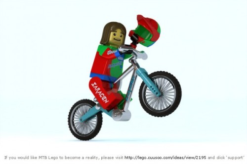 rob_warner_lego-mountain-bike-kit-james-dick4-600x400