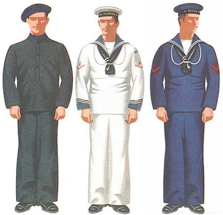 uniform_sailor