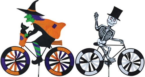happy-halloween-bike-reviews