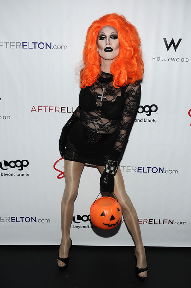 Sharon+Needles+Logo+AfterEllen+AfterElton+24_Fzt80xRfl