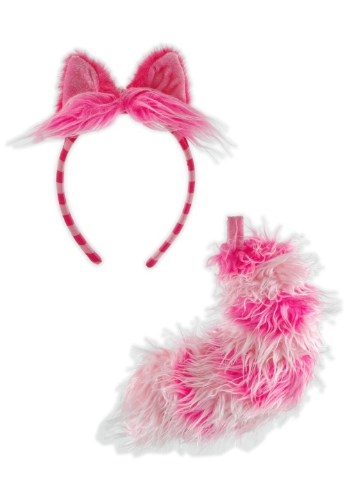 cheshire-cat-ears-and-tail