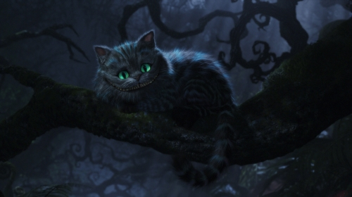 Cheshire-Cat-the-cheshire-cat-13042761-1920-1078