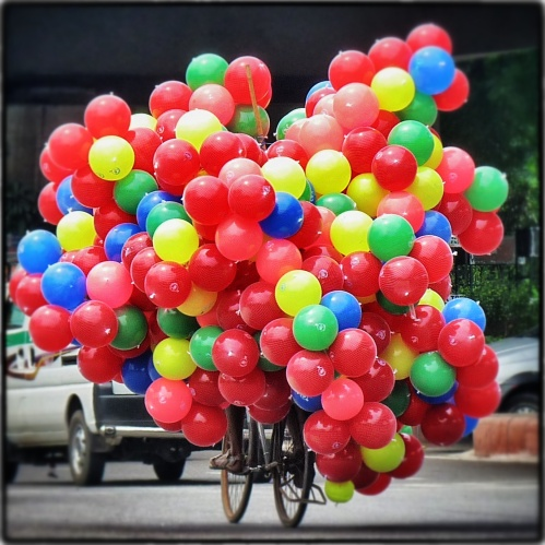 balloonbike1