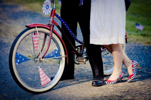 4th-july-wedding-red-blue