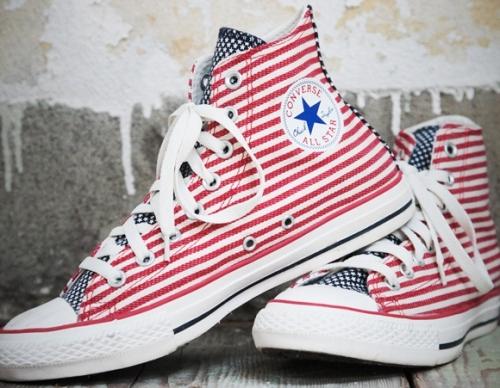 americana11 converse