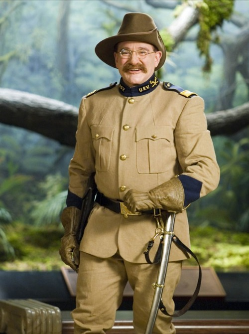 Night-At-The-Museum-Robin-Williams