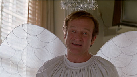 patch-adams-movie-clip-screenshot-death-quotes_large