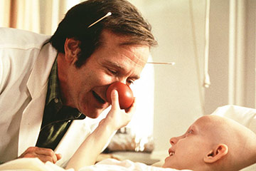 patch-adams_red nose