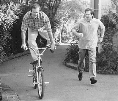 robin bike 2