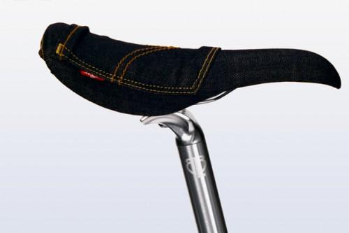levi-saddle-500x333