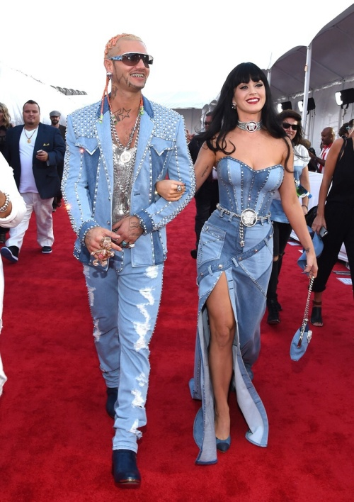 vmas-video-music-awards-best-dressed6