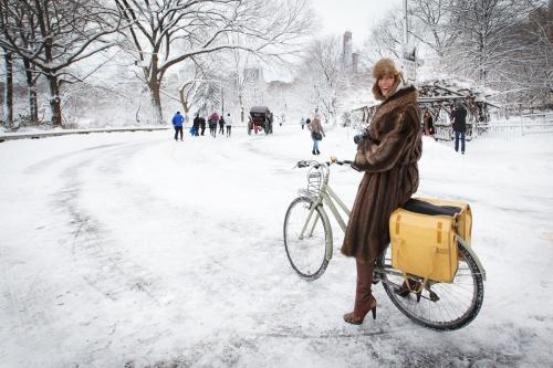 bikepeace-winter