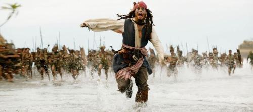 piratesofthecarib2
