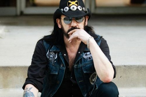 Lemmy (1)
