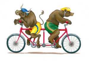 animal-bike