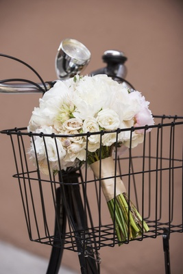 Bike Bouquet