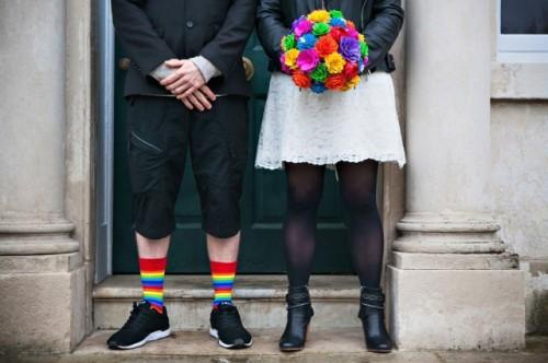 geeky-rainbow-punk-rock-tea-party-wedding-weddingomania-134-int