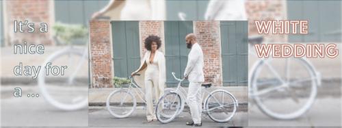 Solange_Bike