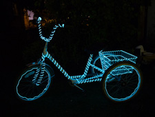Burning-Man-EL-Wire-Bike-LED-Montreal