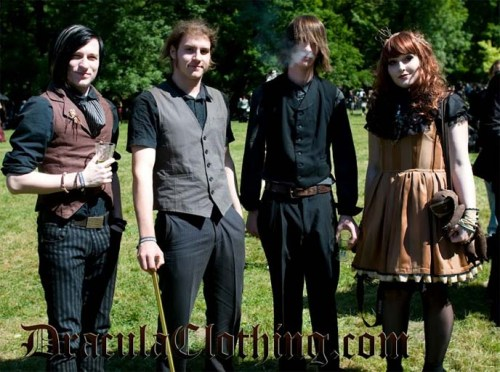 120526_goth_concert_victorian_picnic_steampunk_festival_clothing_event_wgt_leipzig_9