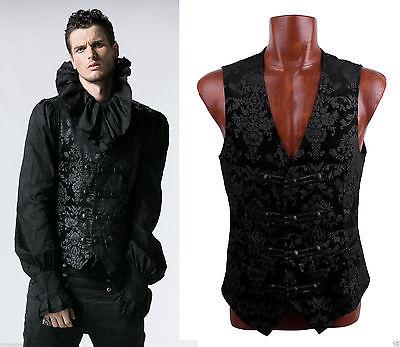 new-punk-rave-gothic-vest-victorian-tapestry-kera-steampunk-gothic-jacket-3xl-d32a1f2d2c0278e6d15f11cf71f16c1c