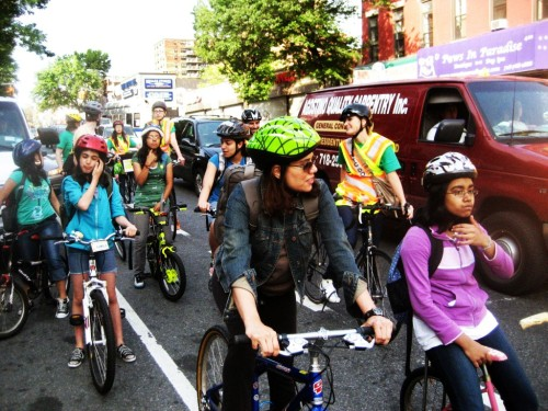 nyc-bike-to-school