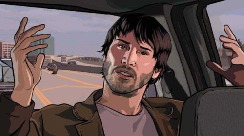 a_scanner_darkly06-610x342