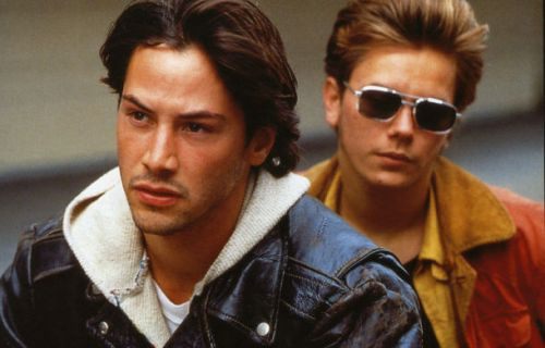 keanu-reeves_phoenix_my_own_private_idahoO-610x391