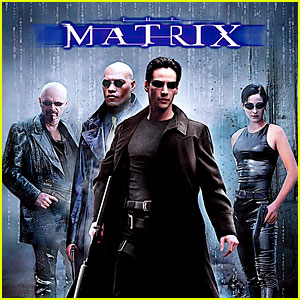 the-matrix-being-rebooted-by-warner-bros