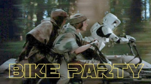 bike-party-speeder-bike