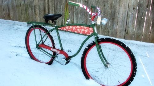 xmas-bike-header
