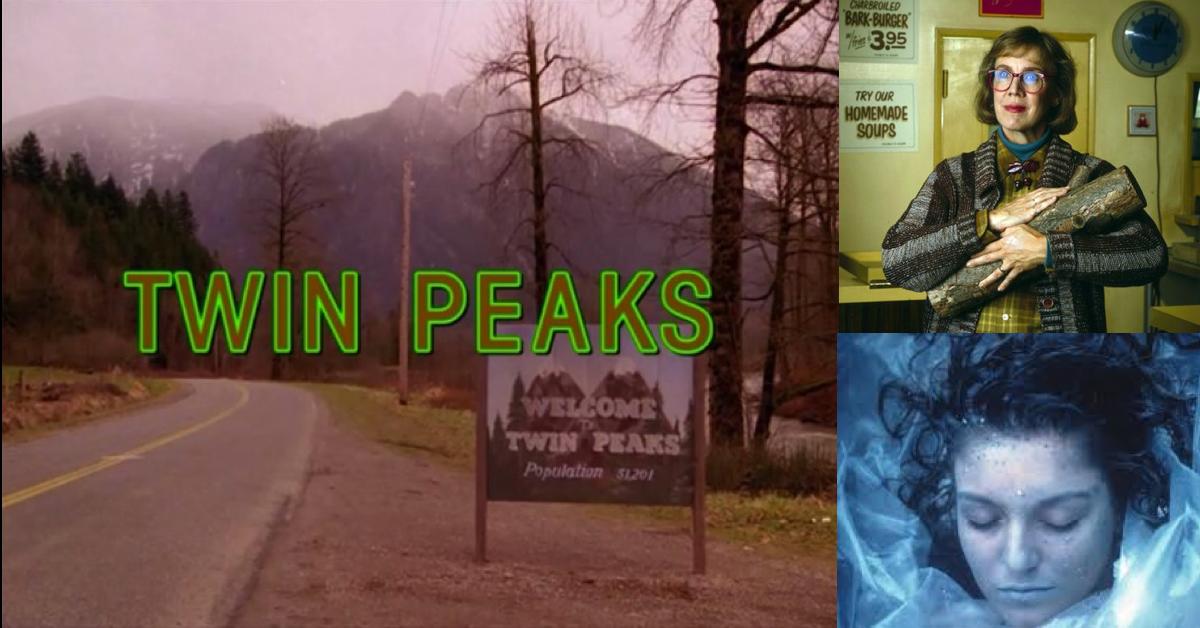 twin peaks sfbp